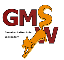 GMS Weilimdorf moodle